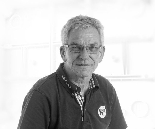 Carsten Jokinen