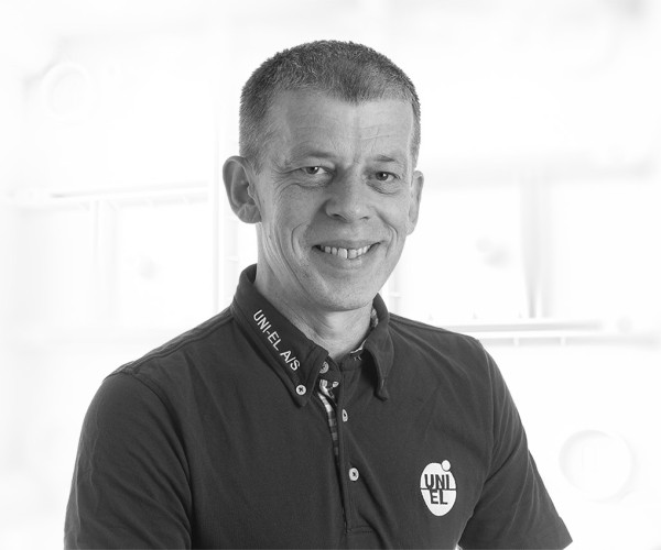 Henning Bilgrav