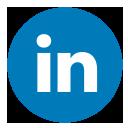 UNI-EL A/S: LinkedIn side