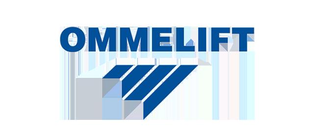 partner_ommelift_logo