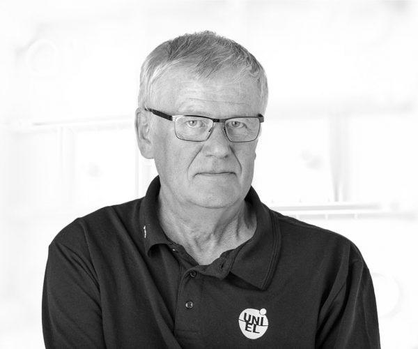 Jørn Delfs Thomassen