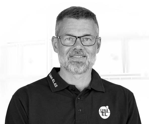 Jan Stilling Christensen