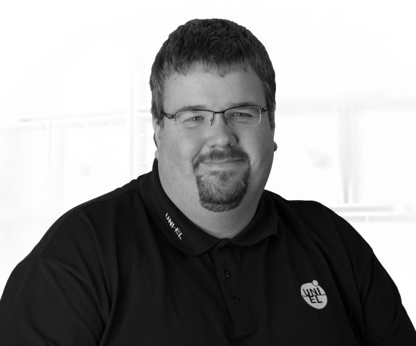 Heine Michael Nielsen