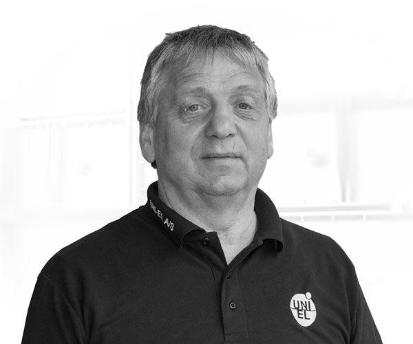 Karl Michaelsen