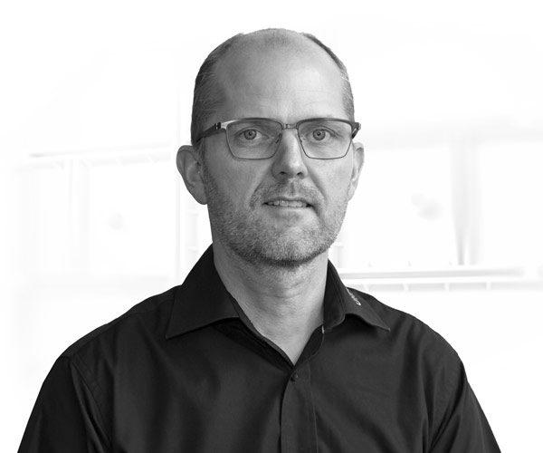 Karsten Conradsen