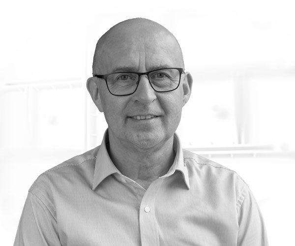 Marius Sønderby
